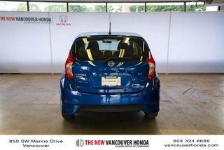 2017 Nissan Versa Note Hatchback 1.6 S CVT in Vancouver, British Columbia - 6 - w320h240px