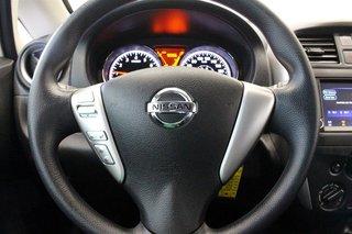 2018 Nissan Versa Note Hatchback 1.6 S CVT in Regina, Saskatchewan - 6 - w320h240px