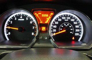 2018 Nissan Versa Note Hatchback 1.6 S CVT in Regina, Saskatchewan - 2 - w320h240px