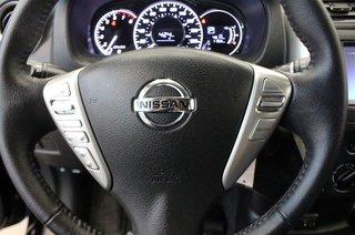 2018 Nissan Versa Note Hatchback 1.6 SV CVT (2) in Regina, Saskatchewan - 6 - w320h240px