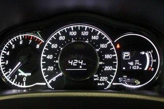 2018 Nissan Versa Note Hatchback 1.6 SV CVT (2) in Regina, Saskatchewan - 2 - w320h240px