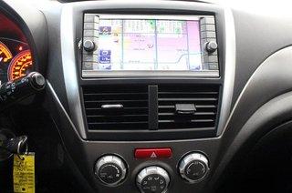 2008 Subaru Impreza 5Dr STI A in Regina, Saskatchewan - 6 - w320h240px