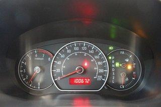 2009 Suzuki SX4 5Dr JX AWD at in Regina, Saskatchewan - 2 - w320h240px