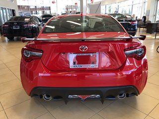 2019 Toyota 86 GT in Bolton, Ontario - 4 - w320h240px