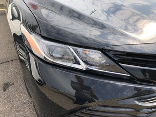 2019 Toyota Camry LE in Bolton, Ontario - 4 - w320h240px