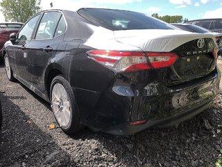 Toyota Camry LE 2019 à Verdun, Québec - 4 - w320h240px
