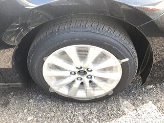 Toyota Camry SE 2019 à Verdun, Québec - 3 - w320h240px