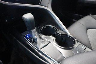 2019 Toyota Camry 4-Door Sedan LE 8A in Regina, Saskatchewan - 4 - w320h240px
