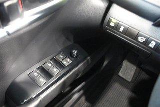 2019 Toyota Camry 4-Door Sedan LE 8A in Regina, Saskatchewan - 3 - w320h240px