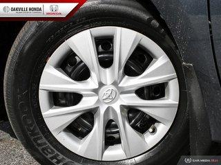 2016 Toyota Corolla 4-door Sedan CE 4A in Oakville, Ontario - 6 - w320h240px