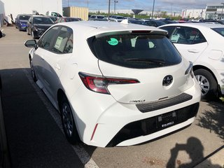 2019 Toyota Corolla S in Bolton, Ontario - 4 - w320h240px