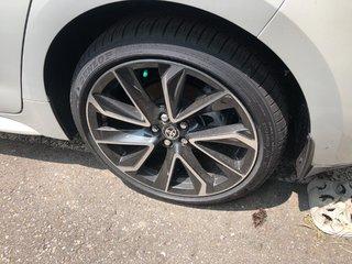 2019 Toyota Corolla Hatchback CVT in Bolton, Ontario - 5 - w320h240px