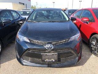 2019 Toyota Corolla LE in Bolton, Ontario - 2 - w320h240px