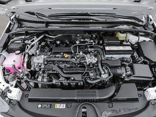 Toyota Corolla S 2019 à Verdun, Québec - 6 - w320h240px