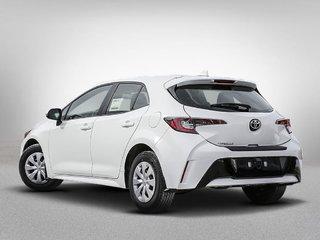 Toyota Corolla S 2019 à Verdun, Québec - 4 - w320h240px