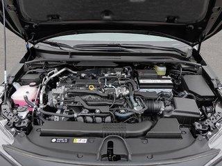 Toyota Corolla  2019 à Verdun, Québec - 6 - w320h240px