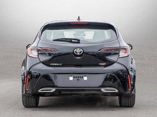 Toyota Corolla  2019 à Verdun, Québec - 5 - w320h240px