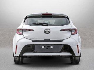 Toyota Corolla Hatchback CVT 2019 à Verdun, Québec - 5 - w320h240px