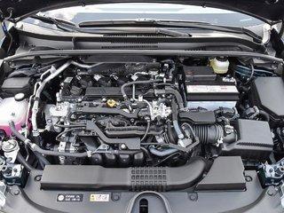 Toyota Corolla Hatchback CVT 2019 à Verdun, Québec - 6 - w320h240px