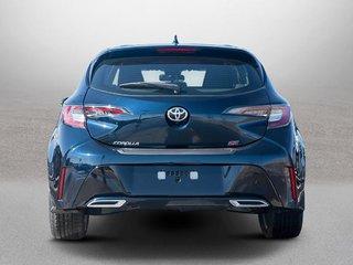 Toyota Corolla Hatchback 6M 2019 à Verdun, Québec - 5 - w320h240px