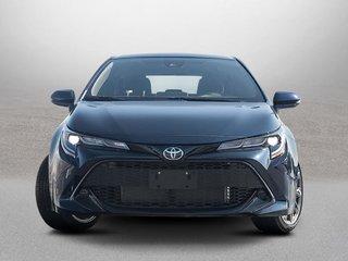 Toyota Corolla Hatchback 6M 2019 à Verdun, Québec - 2 - w320h240px