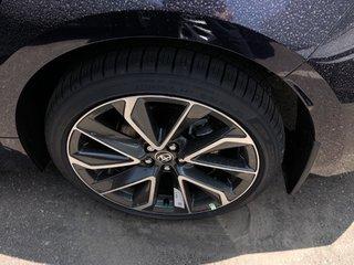 2020 Toyota Corolla SE in Bolton, Ontario - 5 - w320h240px