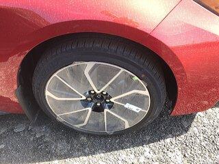 Toyota Corolla SE UPGRADE 2020 à Verdun, Québec - 4 - w320h240px