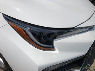 2020 Toyota Corolla SE in Bolton, Ontario - 3 - w320h240px