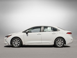 Toyota Corolla LE UPGRADE 2020 à Verdun, Québec - 3 - w320h240px
