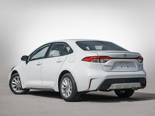Toyota Corolla SE 2020 à Verdun, Québec - 4 - w320h240px