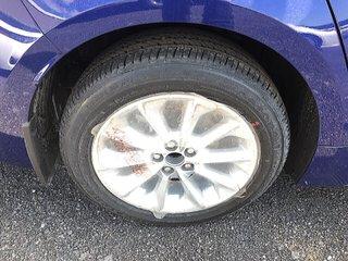 Toyota Corolla 4-door Sedan SE CVT 2020 à Verdun, Québec - 4 - w320h240px