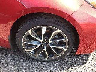 Toyota Corolla 4-door Sedan SE CVT 2020 à Verdun, Québec - 3 - w320h240px