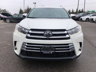 2019 Toyota Highlander XLE in Bolton, Ontario - 3 - w320h240px