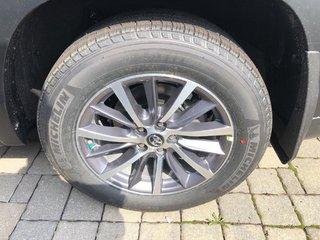 2019 Toyota Highlander XLE in Bolton, Ontario - 5 - w320h240px