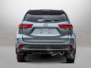 Toyota Highlander LE AWD 2019 à Verdun, Québec - 5 - w320h240px