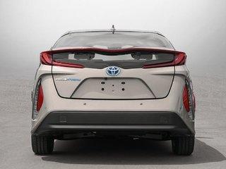 Toyota PRIUS PRIME Upgrade 2020 à Verdun, Québec - 5 - w320h240px