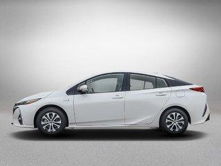 Toyota PRIUS PRIME Upgrade 2020 à Verdun, Québec - 3 - w320h240px