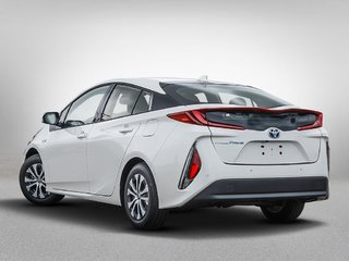 Toyota PRIUS PRIME Upgrade 2020 à Verdun, Québec - 4 - w320h240px