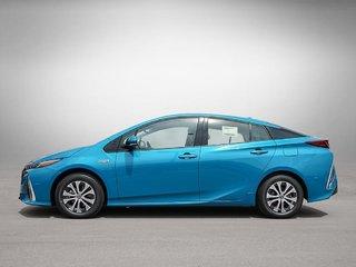 Toyota PRIUS PRIME ECVT 2020 à Verdun, Québec - 2 - w320h240px