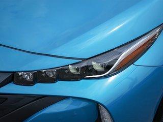 Toyota PRIUS PRIME ECVT 2020 à Verdun, Québec - 6 - w320h240px