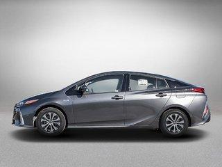 Toyota PRIUS PRIME ECVT 2020 à Verdun, Québec - 3 - w320h240px