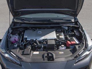 Toyota Prius PRIUS TECHNOLOGY - AWD-e 2019 à Verdun, Québec - 6 - w320h240px