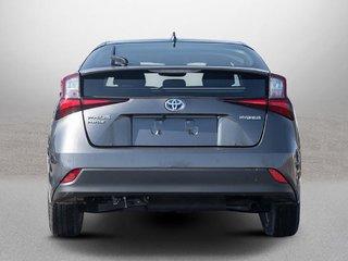 Toyota Prius PRIUS TECHNOLOGY - AWD-e 2019 à Verdun, Québec - 5 - w320h240px