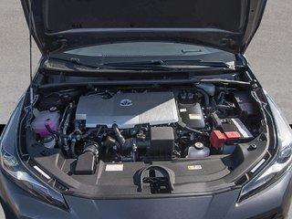 Toyota Prius Technology AWD-e CVT 2019 à Verdun, Québec - 6 - w320h240px