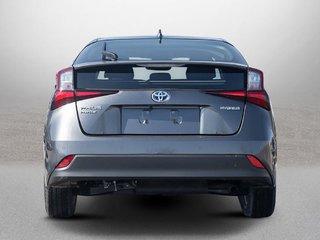 Toyota Prius Technology AWD-e CVT 2019 à Verdun, Québec - 5 - w320h240px