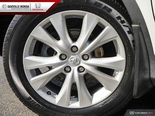 2014 Toyota RAV4 AWD Limited in Oakville, Ontario - 6 - w320h240px