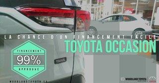 Toyota RAV4 SE/ Cuir / GPS / MAGS / Caméra / Sièges Chauffants 2016 à Verdun, Québec - 2 - w320h240px