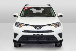 2018 Toyota RAV4 AWD / Caméra Recul / Mags / Bluetooth in Verdun, Quebec - 2 - w320h240px