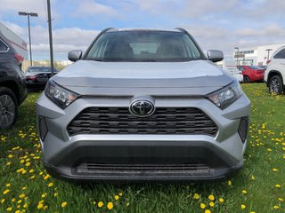 2019 Toyota RAV4 LE in Bolton, Ontario - 2 - w320h240px