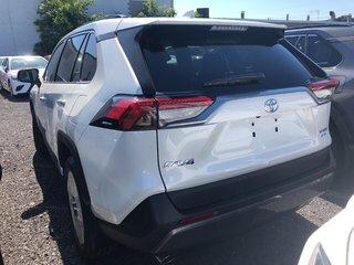 Toyota RAV4 LIMITED 2019 à Verdun, Québec - 5 - w320h240px